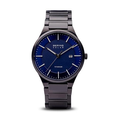 Bering heren horloge 15239-727