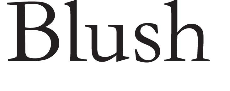 Blush-logo.png