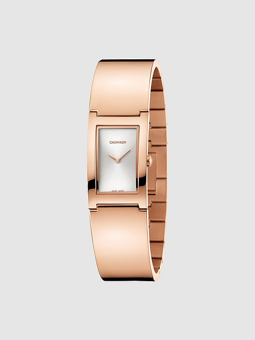 Dames horloge 00K9C2N616
