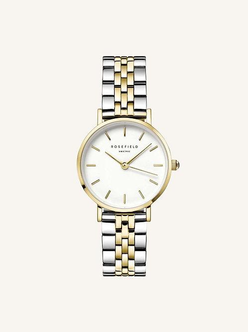 Rosefield horloge 26SGD-269