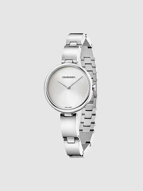 Dames horloge 00K9U23146