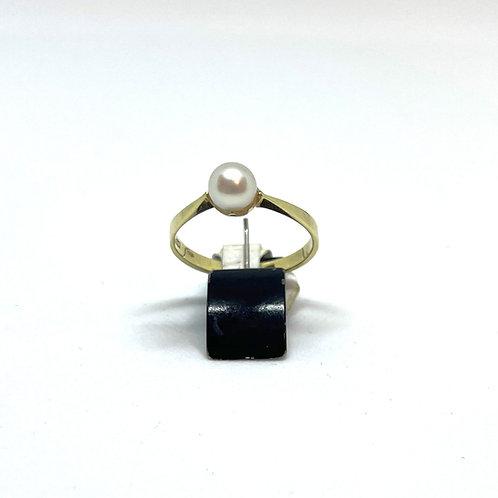 Vintage ring 20