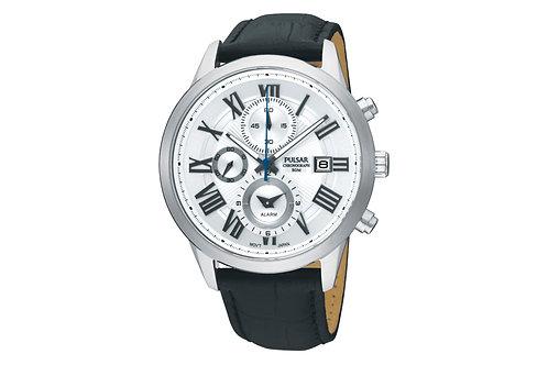 Pulsar Horloge pf3899