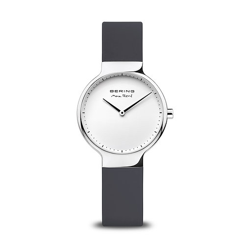 Bering heren horloge 15531-400