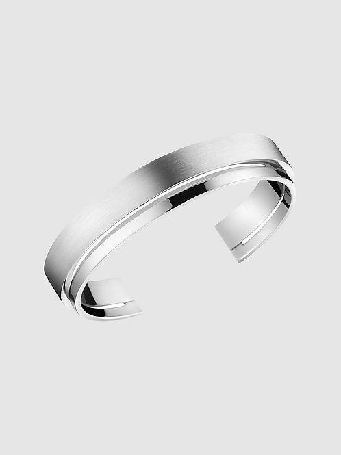 Dames armband KJ6AMF0801