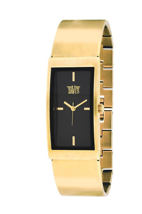 Davis dames horloge 1483