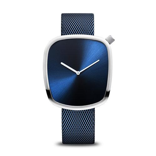 Bering horloge  18040-307