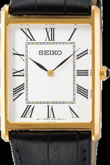 Seiko heren SWR052P1