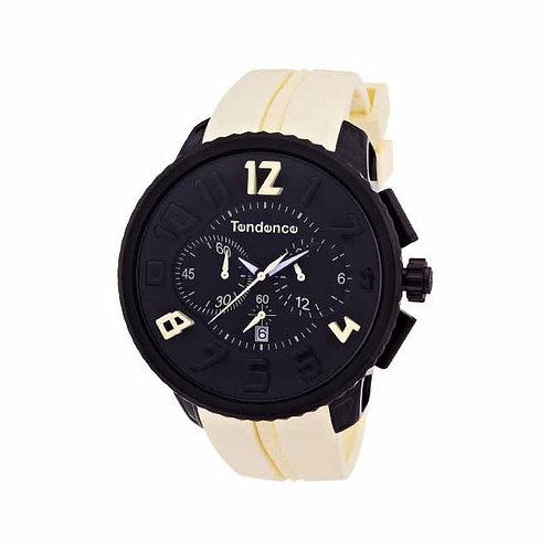 Tendence horloge 02046022