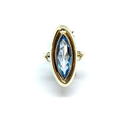 Vintage ring 36