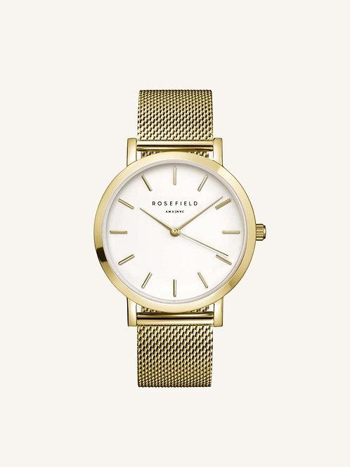 Rosefield horloge MWG-M41
