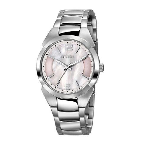 Breil dames horloge tw1398