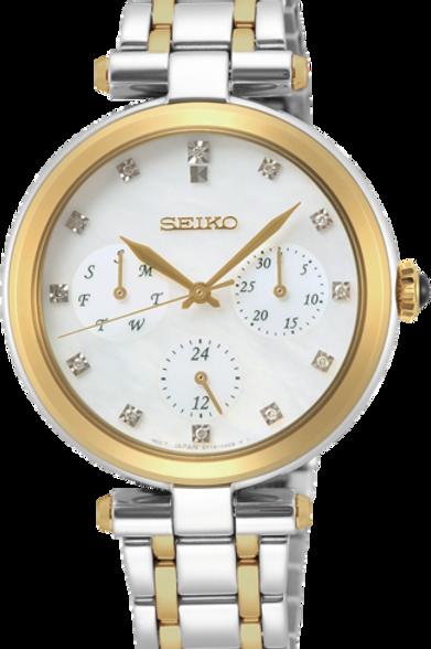 Seiko dames  SKY660P1