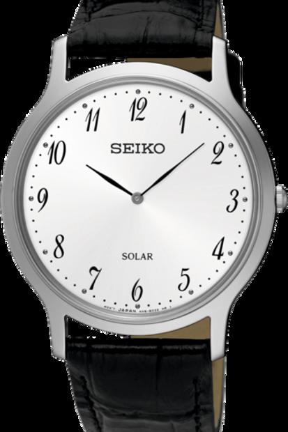 Seiko heren SUP863P1
