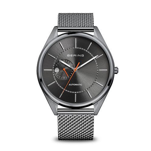 Bering heren horloge 16243-377