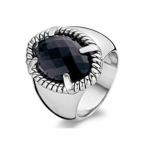 Ti Sento ring - 1804MB/58