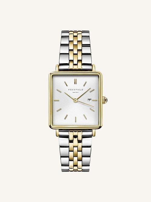 Rosefield horloge QVSGD-Q013