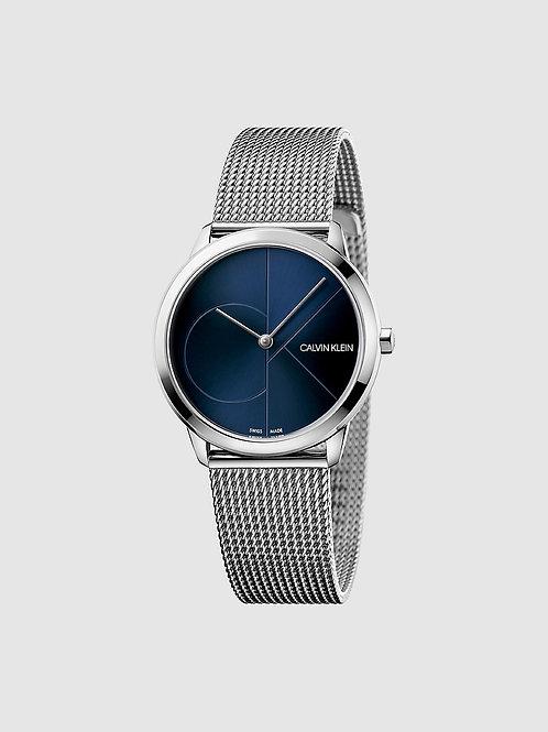 Dames horloge 00K3M2212N