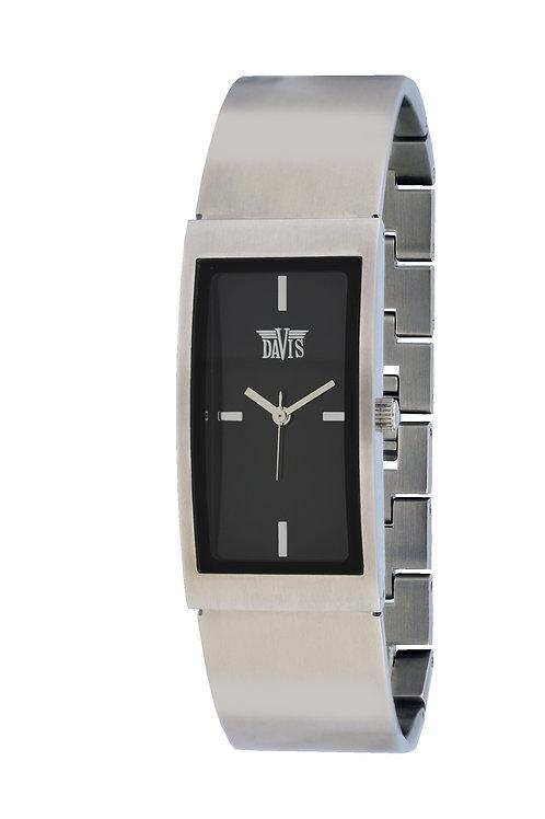Davis dames horloge 1480