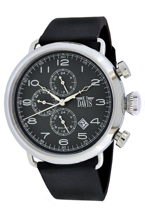 Davis heren horloge 1930B