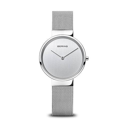 Bering dames horloge 14531-000
