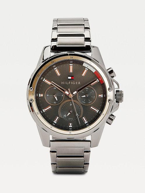 Heren Horloge MWM1791790
