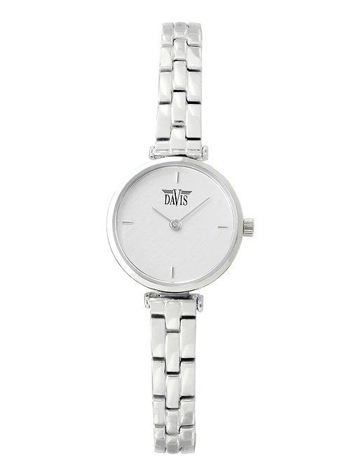 Davis dames horloge 2290
