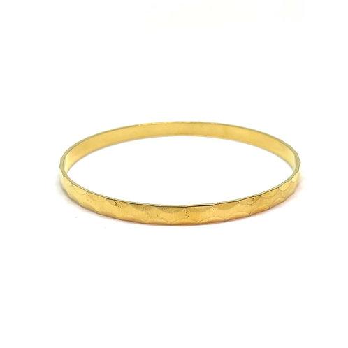 VERKOCHT / Vintage armband 4
