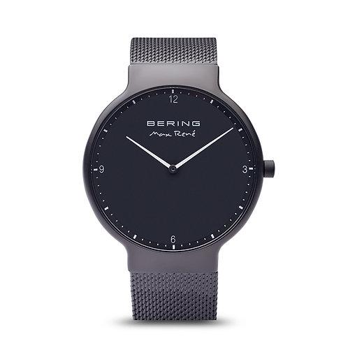 Bering heren horloge 15540-123