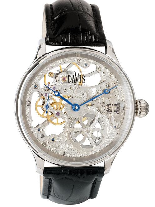 Davis heren horloge 890