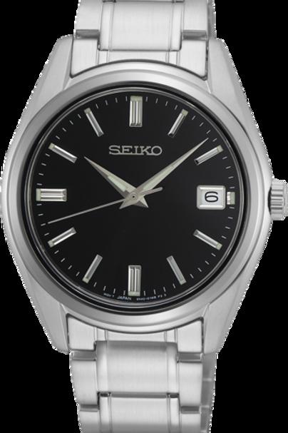 Seiko heren   SUR319P1