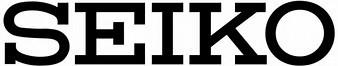 logo-seiko.jpg