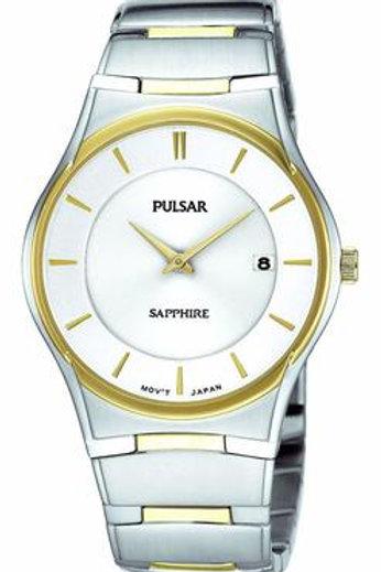 Pulsar heren PVK120X1