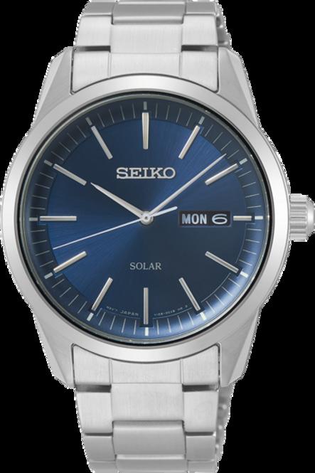 Seiko heren SNE525P1