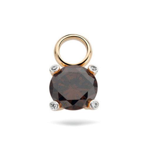 Blush Ring 9020rzk