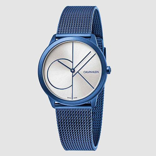 Dames horloge 00K3M52T56