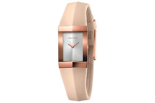 CK Horloge k7c236
