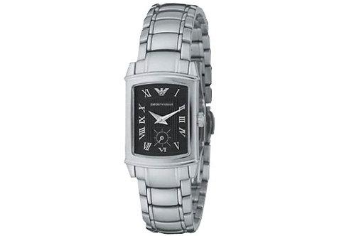 Armani Horloge ar0250