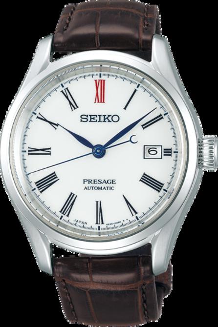 Seiko heren SPB095J1