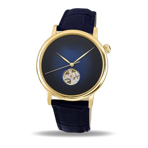 Davis heren horloge 2306