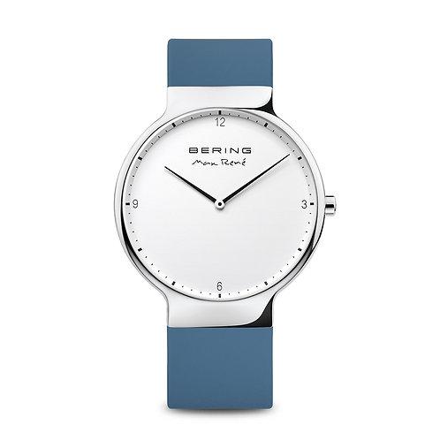 Bering horloge 15540-700