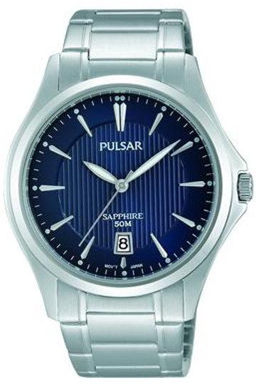 Pulsar heren PS9383X1, PS9385X1