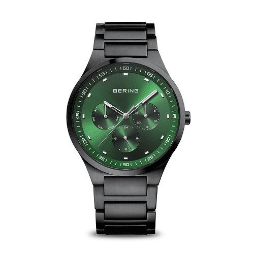 Bering heren horloge 11740-728