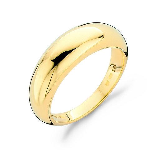 Blush Ring 1033ygo