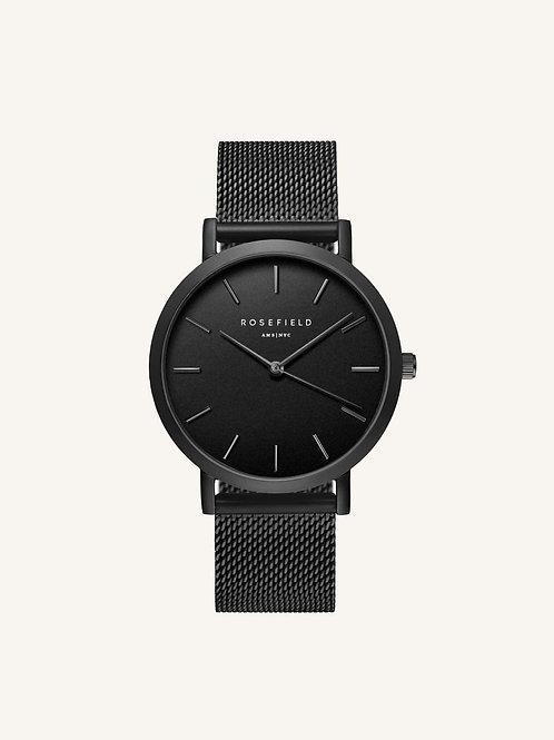 Rosefield horloge MBB-M43