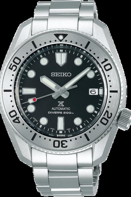 Seiko heren  SPB185J1