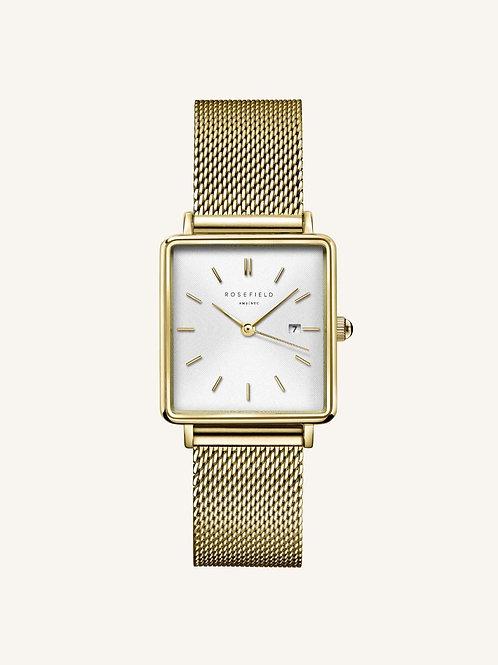 Rosefield horloge QWSG-Q03