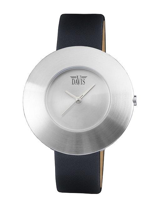 Davis dames horloge 2205