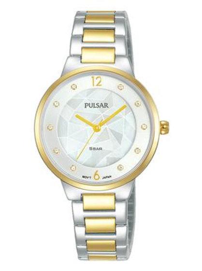 Pulsar dames PH8516X1, PH8514X1, PH8513X1, PH8511X1
