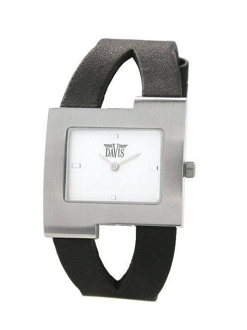 Davis dames horloge 1402